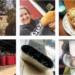 Instagram this week - Little Red Farmstead