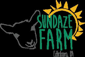 Sundaze Farm Dairy Goats